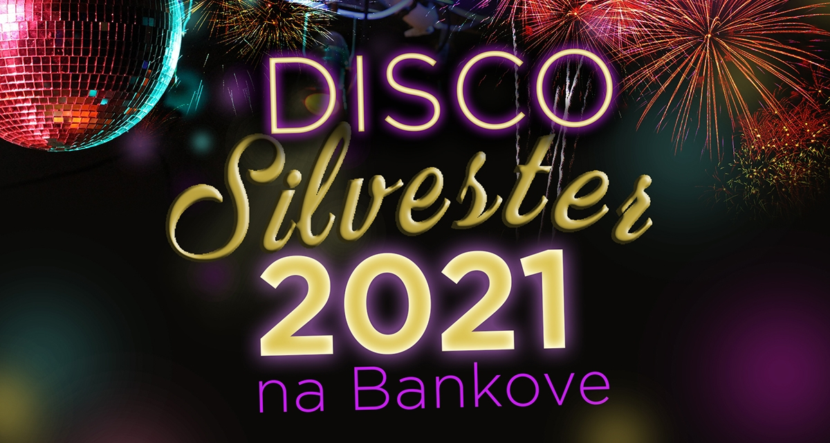 New Year´s Eve in Hotel Bankov